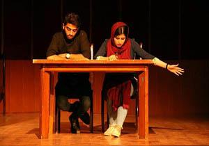 باشگاه خبرنگاران -برگزاری دومین دوره همایش نمایشنامه خوانی درمازندران