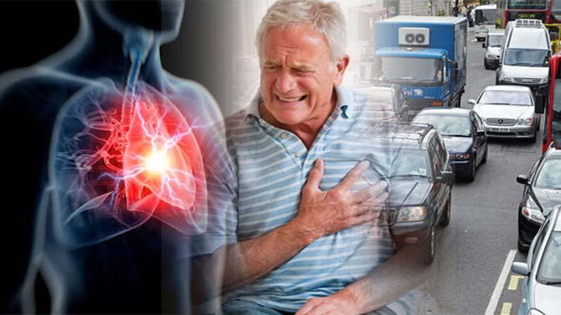 1-راهکارهایی فوق العاده برای حفظ سلامتی درهوای آلوده2-راهکارهای مراقبتی برای حفظ سلامت در هوای آلوده3- توصیه های سلامتی در منزل و محل کار برای مقابله با هوای آلوده