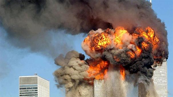 اظهارات تازه خواهران مرموز که حادثه 11 سپتامبر را پیشگویی کرده بودند+ع