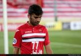 باشگاه خبرنگاران -محسن مسلمان؛ هیچ کس تنها نیست+ عکس