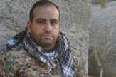 واکنش اسماعیل بیگی در مورد احضار به پلیس امنیت عراق