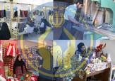 باشگاه خبرنگاران -اجرای ۲۲۰ طرح اشتغالزایی در نی ریز