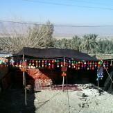 باشگاه خبرنگاران -اجرای طرحهای بوم گردی در ۲۲ روستای فیروزآباد