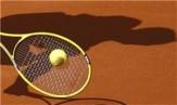 خروشی مشاور عالی، عضو افتخاری و مادام العمر کنفدراسیون تنیس آسیا شد