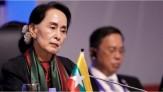فعالان دانشجویی برای پس گرفتن افتخارات سو چی دست به کار شدند