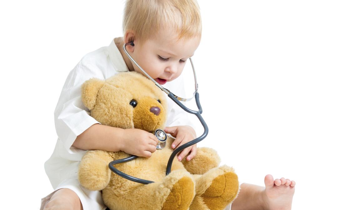 ۱-وقتی فصل تولد برای سلامت نوزادتان تصمیم میگیرد۲-فصل تولد؛ عاملی مخفی برای سلامت نوزادان از زمان تولد۳-مناسبترین فصلها برای به دنیا آوردن فرزند۴-فصلهایی ازسال که سلامت فرزندتان را بیمه میکنند