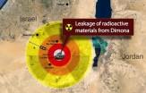 ادامه فعالیت رآکتور هستهای فرسوده رژیم صهیونیستی تا سال ۲۰۴۰