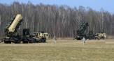 فروش سلاحهای آمریکا به لهستان به تنشهای اروپا دامن میزند