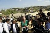 موگرینی: وضعیت در میانمار خود به خود درست نمی شود