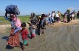 وزیرخارجه بنگلادش: برای بازگرداندن روهینگیاییها به کشورشان با میانمار مذاکره میکنیم