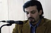 باشگاه خبرنگاران -بازنویسی «من بن لادن را کشتم» هفته آینده تمام میشود
