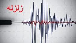 زلزله ۷.۲ ریشتری شرق استرالیا را لرزاند