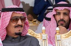دلیل اصلی بازداشت اخیر شاهزادگان سعودی؛ قبضه قدرت یا غصب ثروت؟ + تصاویر