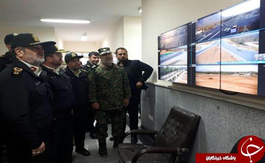 ریشه میخچه آخرین خبرها از امداد رسانی به زلزله زدگان غرب کشور+تصاویر ...