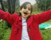 باشگاه خبرنگاران -اعدام قاتل ستایش در زمانی نامشخص/ بخشش، لغو یا اجرای حکم قصاص؟