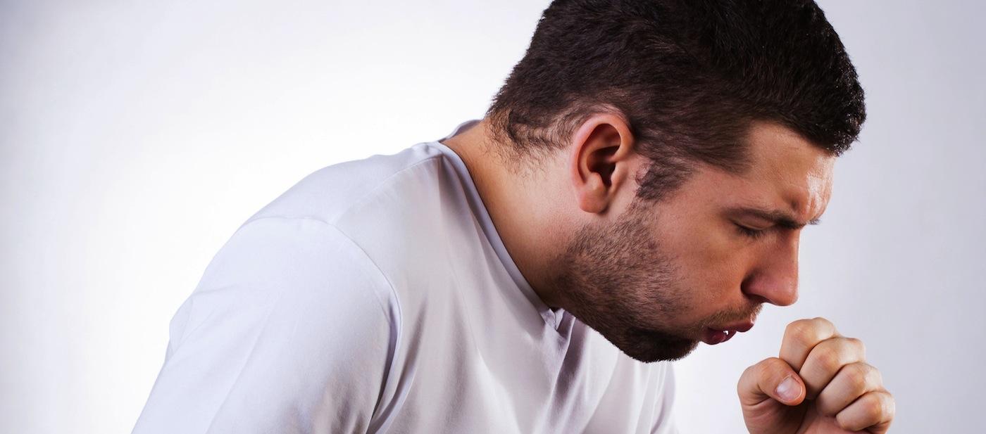 ترکیبی مرگبار که نباید مصرف شود/با این روش ها سوزش سرِ دل را از بین ببرید/رژیم غذایی کاهش وزن موجب افزایش طول عمر می شود/تقویت سیستم ایمنی با این نوشیدنی