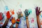 باشگاه خبرنگاران -نگاه به حقوق کودک نمایشی نباشد/ ۱۷درصد دختران ازدواج زودهنگام دارند