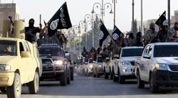 اهداف پروژه صهیونیستی داعش چه بود؟+ فیلم و مستندات