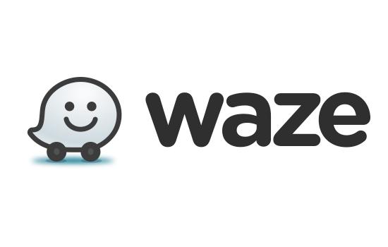 ممنوعیت استفاده از waze توسط تا ی یاب های اینترنتی