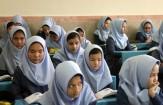 باشگاه خبرنگاران -توجه به آموزش کودکان اتباع خارجی در ایران