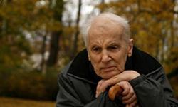 ۱۴ نکته در مورد پیری که هیچ کس به شما نمی گوید!