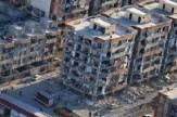 باشگاه خبرنگاران -فعالیت های مرکز تحقیقات در حوزه مقاوم سازی ساختمان ها کافی نیست / عملی کردن ایده های نوآورانه در بخش ساختمان سازی