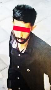باشگاه خبرنگاران -آگهی دهندگان در شیپور و دیوار قربانی سارقان شیطان صفت شدند + عکس