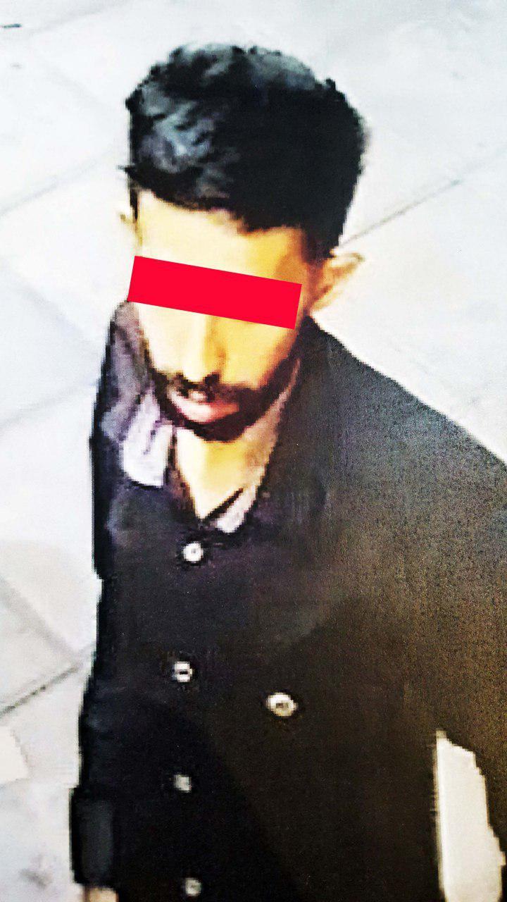 آگهی دهنگان در شیپور و دیوار قربانی سارقان شیطان صفت شدند + عکس