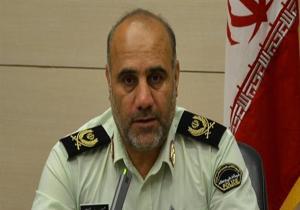 باشگاه خبرنگاران -اعلام آمادگی پلیس برای جمع آوری معتادان متجاهر