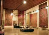 باشگاه خبرنگاران -۴۰ فرش تاریخی به نمایش گذاشته میشوند