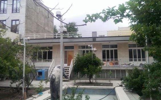 باشگاه خبرنگاران -خرید یک واحد کلنگی در منطقه 2 تهران چقدر تمام می شود؟