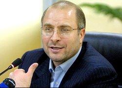 به دنبال لفظ نواصولگرایی نیستیم/تعطیل کردن خط هفت متروی تهران یک اقدام سیاسی بود