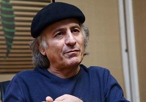 فرم حضور «کار کثیف» در جشنواره فیلم فجر پر شد
