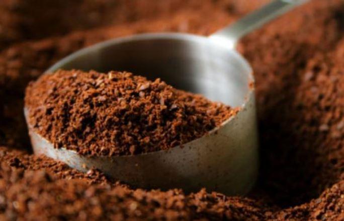 تولید سوخت از تفالههای قهوه در لندن