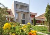 باشگاه خبرنگاران - ساماندهی پایانه مرزی تمرچین پیرانشهر