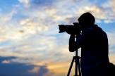 باشگاه خبرنگاران -عکسی که عکاسش را افسرده کرد