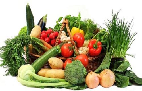 مواد غذایی مورد نیاز جهت تامین آهن در بدن بانوان