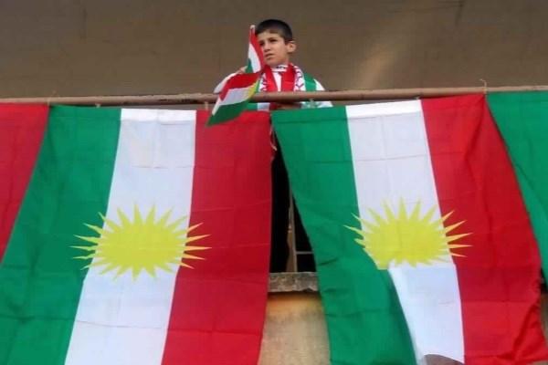 اعلام آمادگی کردستان عراق برای تعلیق همهپرسی