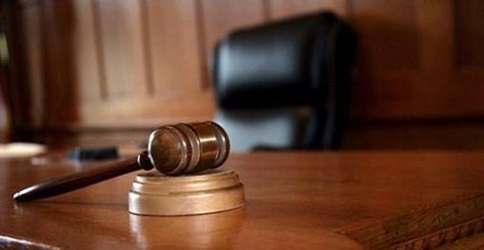 آخرین وضعیت پرونده فوتبالیستی که متهم به قتل مامور نیروی انتظامی است