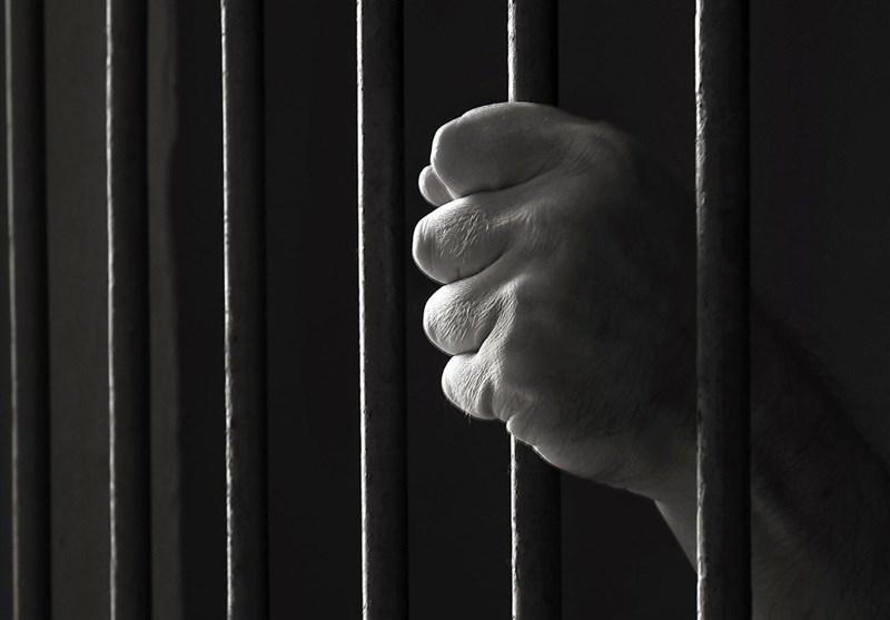 مردی که به 6 دختر تجاوز کرده بود گفت: میخواهم زودتر بمیرم! + فیلم