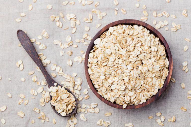 علائم کمبود ویتامین B3 و نحوه تامین روزانه آن با مواد غذایی