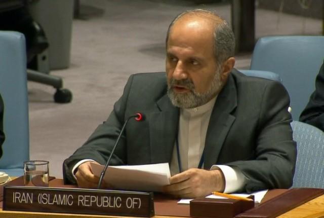 انتقاد دوباره دبیرکل سازمان ملل به جنایات عربستان در یمن