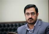 دادگاه سعید مرتضوی برگزار شد