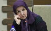 باشگاه خبرنگاران -منیژه آرمین دبیر علمی دهمین جشنواره داستان انقلاب شد