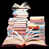 باشگاه خبرنگاران -اقتصاد نشر با طرح پاییزه کتاب به حرکت در نمیآید
