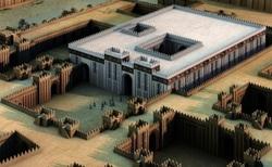 اولین شهر دنیا کجاست؟ + تصاویر