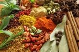 صادرات گیاهان دارویی در کما