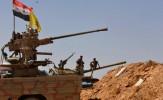 درخواست برخی ژنرالها و دیپلماتهای سابق آمریکایی از ترامپ برای مقابله با ایران در سوریه