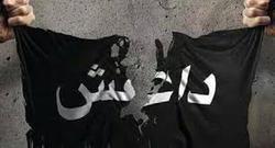 خطر جدی که داعش در صورت قدرتگیری برای ایران داشت + تصاویر و فیلم