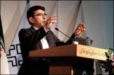 باشگاه خبرنگاران -دستیابی دانشگاه تهران به بتن با مقاومت ۳۵۰ مگاپاسکال/استفاده از نمک به نیوجرسی آسیب وارد میکند
